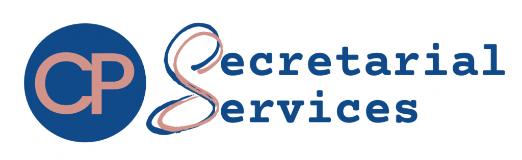 cp secretarial services essex, va essex, virtual assistant essex